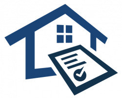 home-inspection-icon