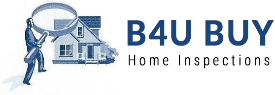 B4U Buy Home Inspections